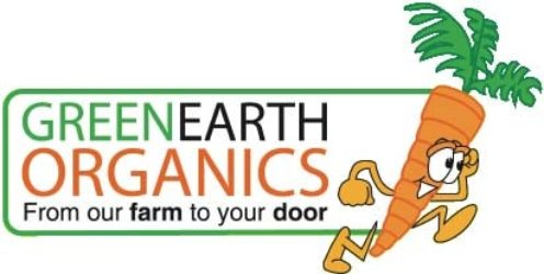 Blog Greenearthorganics